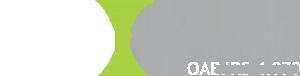 Dariva Advocacia Logo